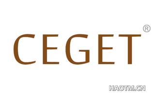 CEGET