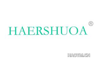 HAERSHUOA
