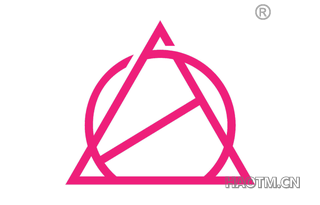 三角形或圆图形