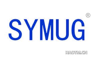 SYMUG