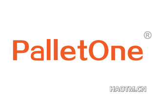 PALLETONE