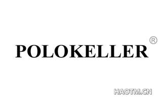 POLOKELLER