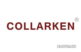 COLLARKEN