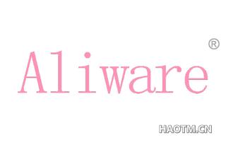 ALIWARE