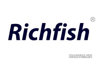 RICHFISH