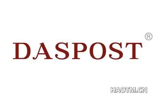 DASPOST