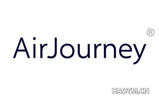 AIRJOURNEY