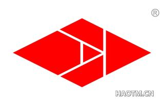 菱形+A图形