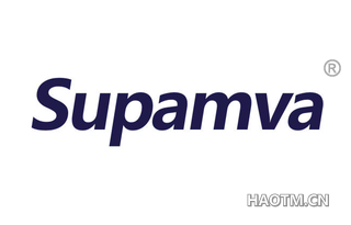 SUPAMVA
