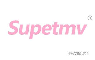 SUPETMV
