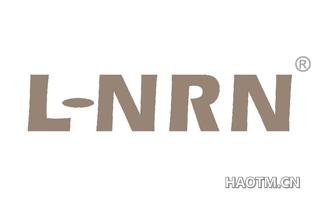 L NRN