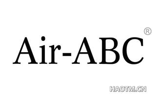 AIR ABC