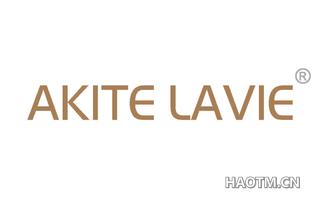 AKITE LAVIE
