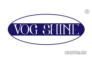 VOG SHINE