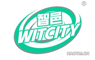 智邑 WITCITY