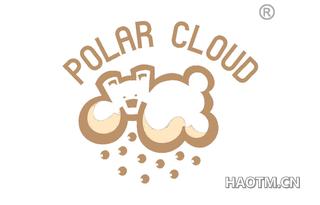 POLAR CLOUD
