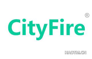 CITYFIRE
