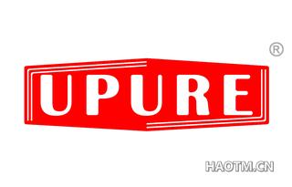 UPURE