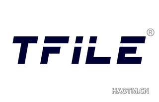 TFILE