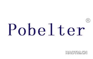POBELTER