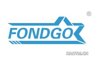 FONDGO