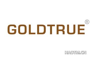 GOLDTRUE