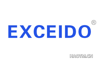EXCEIDO