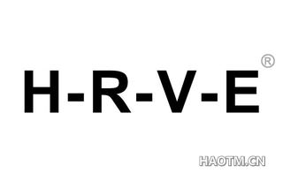 H R V E
