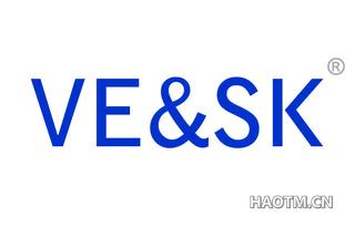 VE&SK