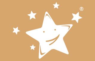 小星星图形