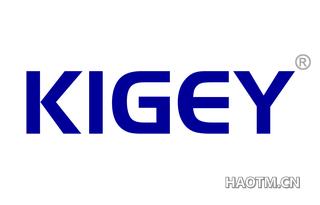 KIGEY