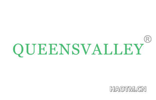 QUEENSVALLEY