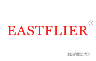 EASTFLIER