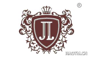 图形 JL