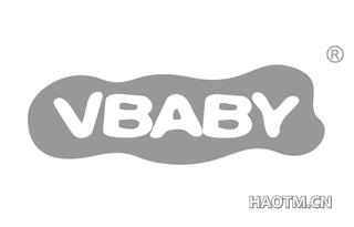 VBABY