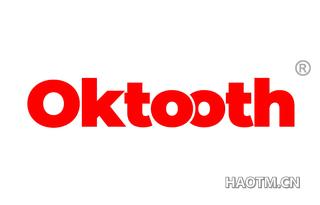 OKTOOTH