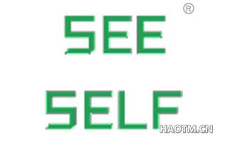 SEE SELF