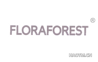 FLORAFOREST