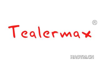 TEALERMAX