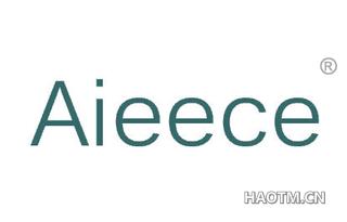 AIEECE
