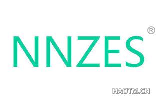 NNZES