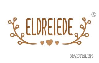 ELDREIEDE