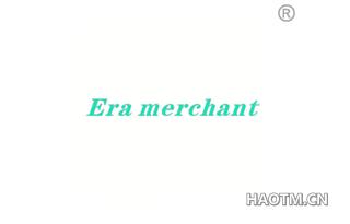 ERA MERCHANT