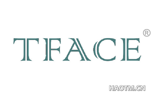 TFACE