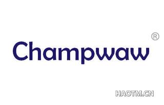CHAMPWAW