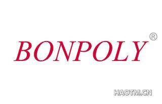 BONPOLY