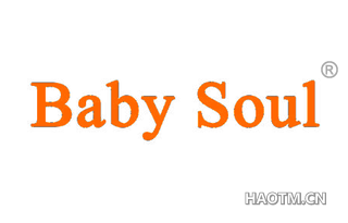 BABYSOUL