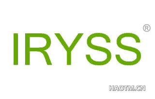 IRYSS