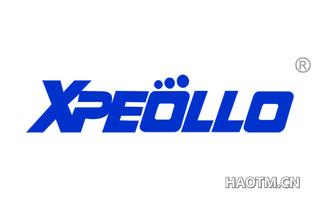 XPEOLLO