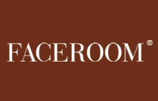 FACEROOM